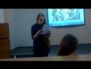 Позачергова звітно-виборча конференція ППО студентів ОНАЗ ім. О.С. Попова