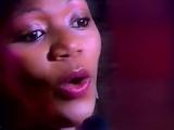 Liz Mitchell of Boney M. - Mandela