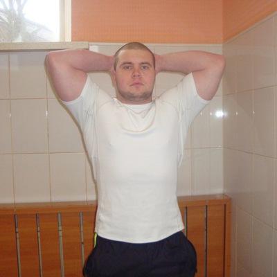 Alex Gagarin