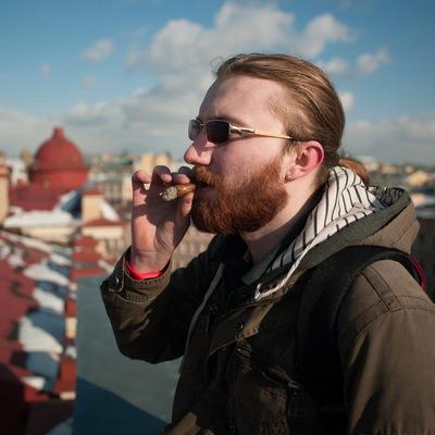 Алексей Хоботов