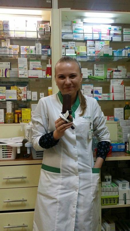 Янина Барьяш | Минск