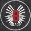 Ножи 🔪 Blade - Интернет магазин фирменных ножей