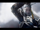 The Witcher 3 Wild Hunt \ Ведьмак 3 Дикая Охота Online-Stream