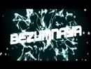 Bezumnaya