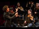 Wagner: Siegfried Idyll - OCNE / Nicolas Krauze