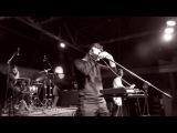 BANEV! - Бить посуду (Live in GerZ) 2017