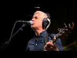 Nada Surf - Friend Hospital (Live on KEXP)
