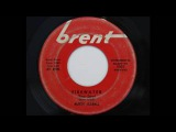 Rusty Isabell - Firewater (Sew Dew) (Brent 7001)