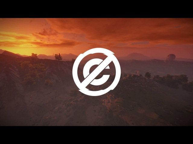 [Electro] Venemy - Need You Now (feat. Danica) — No Copyright Music