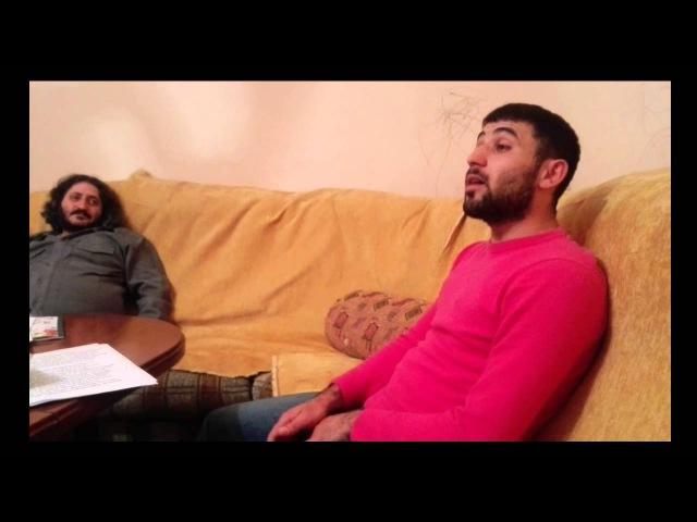 Armenian patriotic songs qaj ordiq Sasno tan Sasunciner Sasno Curer