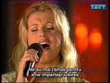 Rednex - Hold me for a while (subtitrat rom
