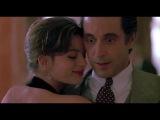 Леонард Коэн....Танцуй со  мной  до  окончания   любви.....