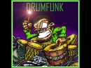 Drumfunk For Gym Training