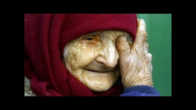 Не обижай родителей.Шейх Хусейн-афанди | Очень эмоционально !