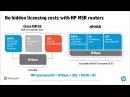 30.01.2014 - HP-Microsoft Lync 2013 Solution