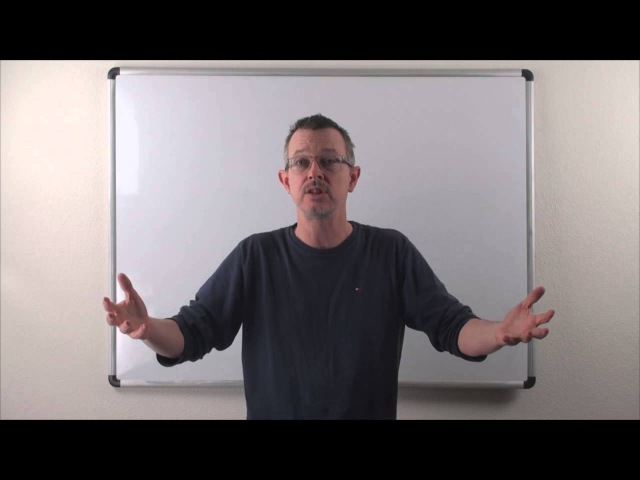 Learn English: Daily Easy English 0895: take the edge off