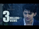 Ye Baarish  Darshan Raval  Official 2017  Love Song