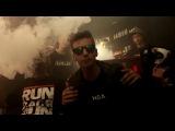 Гиена X T-Rex-Только тссс (official video)