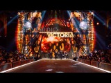 Bruno Mars - 24K Magic Victorias Secret 2016 Fashion Show Performance