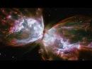 13 созвездие ПРАВДА или ВЫМЫСЕЛ Новое созвездие Змееносца