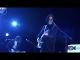 Jack White - Fell In Love WIth A Girl (Live 2012)