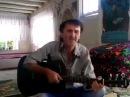 Доля воровская Таджикская версия