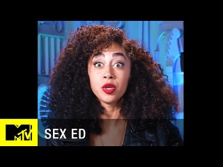 Is Watching Porn Good Sex Education? | MTV Snapchat
