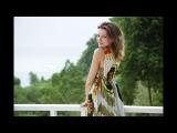 Band Odessa - Сеньорита я влюблён
