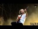 Нашествие 2011 Ляпис Трубецкой Болт live 2/6