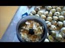 Скорлупотерапия Скорлупа перепелиных яиц