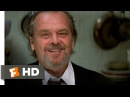 Anger Management 7 8 Movie CLIP Buddy Steals Linda 2003 HD