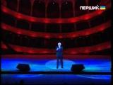 Дмитро Гнатюк - Оснн золото + Моя стежина + Черемшина (2005)