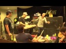 Linkin Park - Numb Acoustic Funny Version