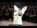 Richard Wagner Lohengrin (Bayreuth Festival 2010)