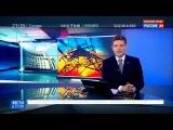 На Украине вступило в силу чрезвычайное положение в энергетике