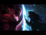 Pandora (Extended Remix) ~ GRV Music - Trailer Beast