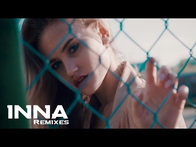 INNA - Ruleta feat Erik (Enpon Sven Remix)