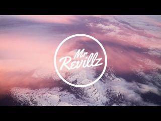 NEIKED - Sexual (Oliver Nelson Remix)