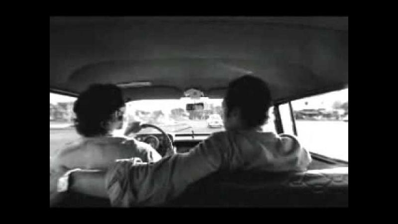 Trecho_Bang bang (dir. Andrea Tonacci [1971])