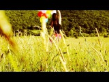 Heaven Official Video - Marga Sol (Ft.Hal McMillen Sax) Album Love Sensation