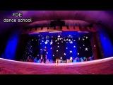 Choreography - Ilona Praduh