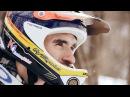 """Безумный / Mad about"" full movie [mountain bike documentary] RUS ENG sub"