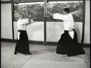 Morihei Ueshiba y el Aikido Técnicas Divinas 1 4
