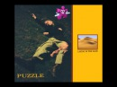 Puzzle - Laying In The Sand Full Album
