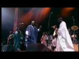 Orchestra Baobab - Ndongo Daara (Live Womad 2003)