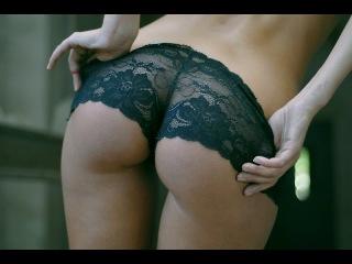 упругие сиськи порно мамки смотреть онлайн эротика анал старые дрочат огромный страпон муж жена ебле порно лесбиянки жопа порно