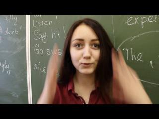 порно подростки малолетка секс в школе школьница одноклассница Первый раз в попку порно трахнул малолетку анал в попку кончил шк