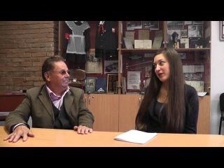 Periscope Елена Беркова показывает как делать минет в Перископе 20.05.2016 г. секс, минет, анал, порно, трах