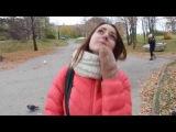 Приколы|Жириновский жжет про порно сайты|Владимир Жириновский отличное выступление