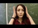 Русские подростки трахаются дома Анал Школьницы Малолетка Секс Порно Шлюха Сосет Мамки На вписке